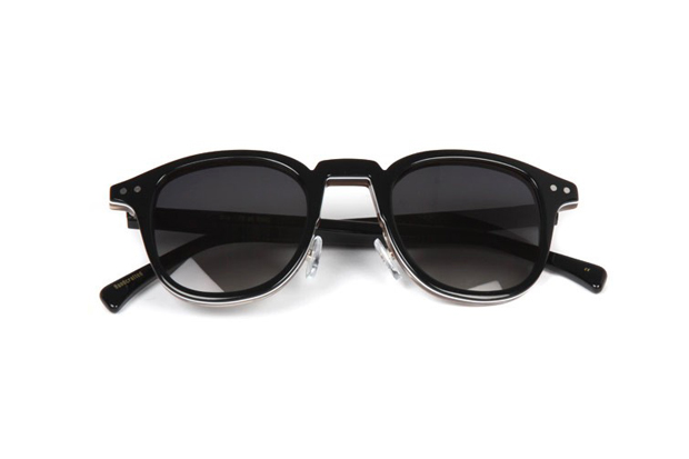 AM-Eyewear-Other-Shop-AW12-Capsule-Collection-08