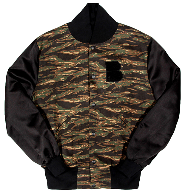 B-side-by-Wale-Camo-Varsity-Jacket-2