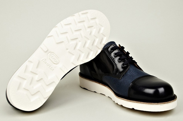 Carven-Leather-Mix-Shoe-Vibram-Blue-02