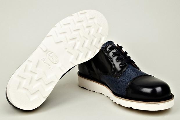Carven-Leather-Mix-Shoe-Vibram-Blue-02