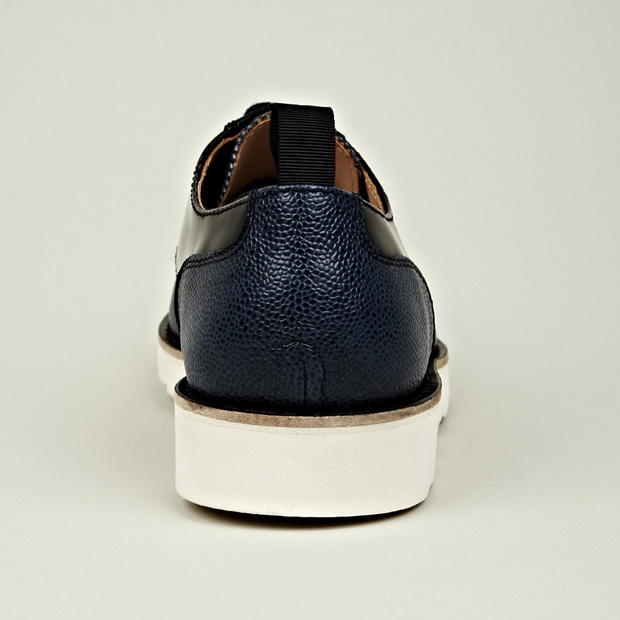Carven-Leather-Mix-Shoe-Vibram-Blue-03