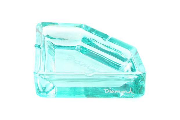 Diamond-Supply-Co-Ashtray-01
