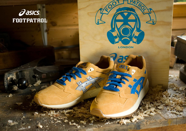Foot-Patrol-x-ASICS-Gel-Saga-1