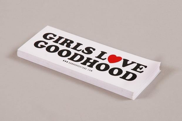 GIRLS_LOVE_GOODHOOD_STICKER_web