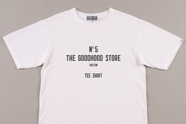 GOODHOOD_5YEARS_TEES_041c