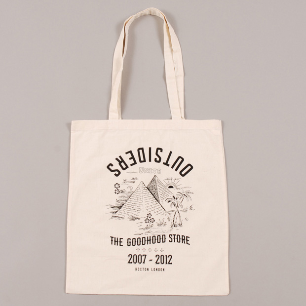 Goodhood-AW12-Tote-Bag-03