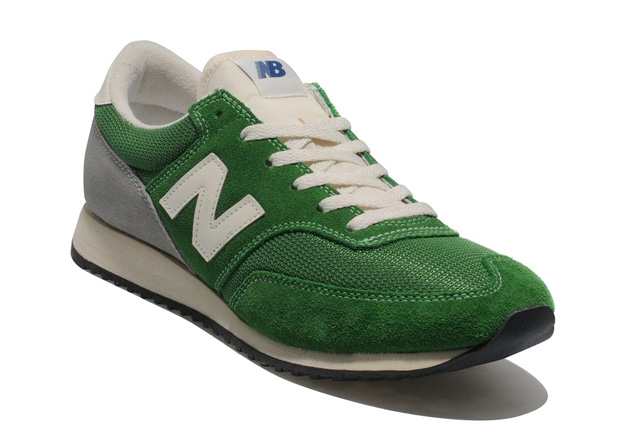 New-Balance-620-size-uk-exclusive-03