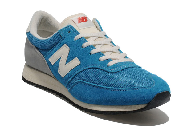 New-Balance-620-size-uk-exclusive-04