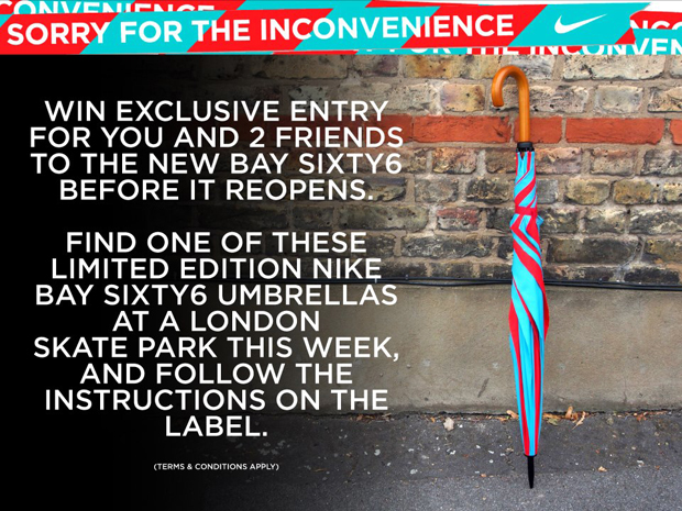 Nike-BaySixty6-Competition