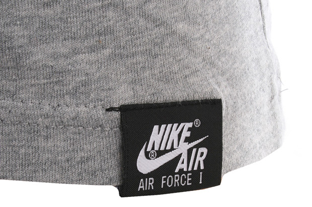 Nike-Haze-Air-Force-1-Capsule-Collection-2012-05