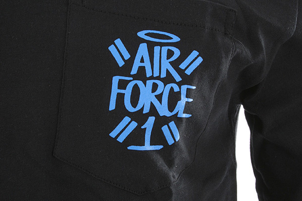 Nike-Haze-Air-Force-1-Capsule-Collection-2012-12