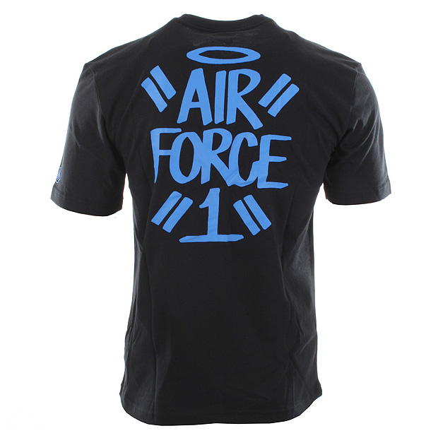 Nike-Haze-Air-Force-1-Capsule-Collection-2012-13