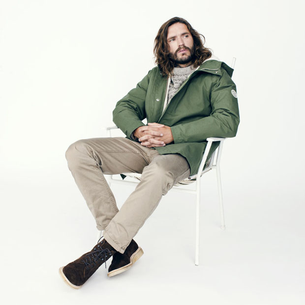 Norse-Projects-Autumn-Winter-2012-Lookbook-03