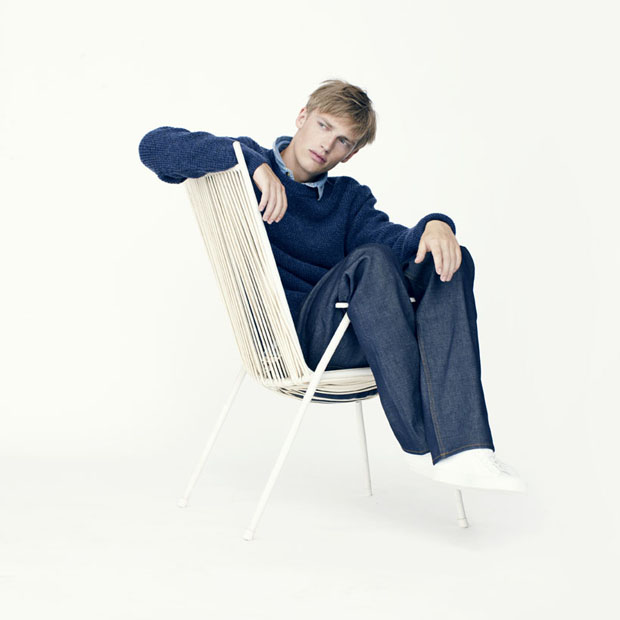 Norse-Projects-Autumn-Winter-2012-Lookbook-07