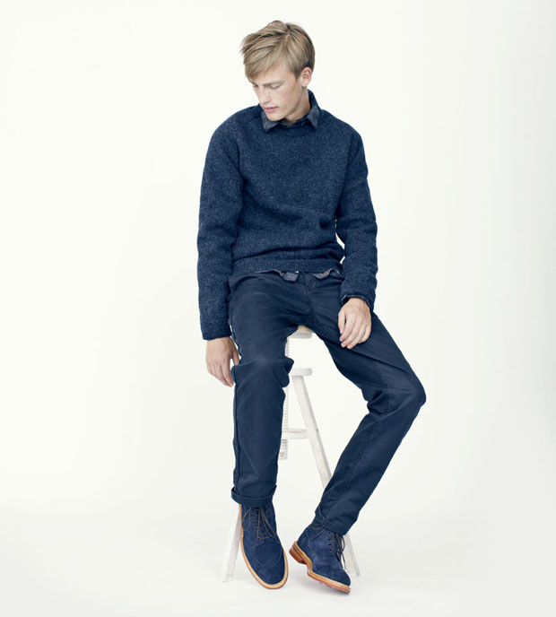 Norse-Projects-Autumn-Winter-2012-Lookbook-09
