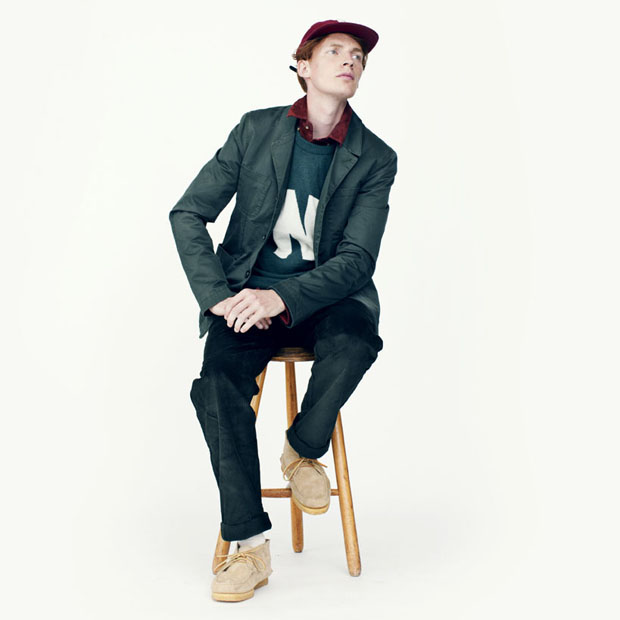 Norse-Projects-Autumn-Winter-2012-Lookbook-11