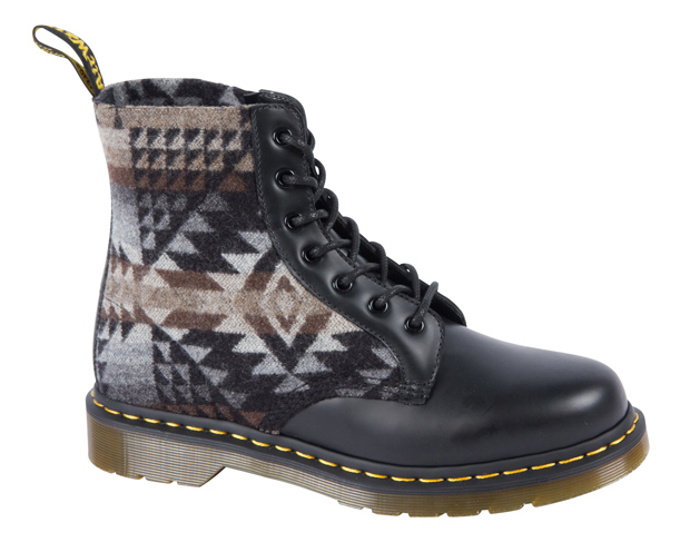 Pendleton-for-Dr-Martens-Collection-3