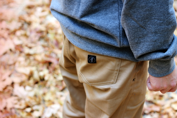 Quintin-Fall-2012-Preview-9