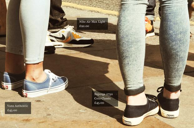Size-AW-2012-Lookbok-10