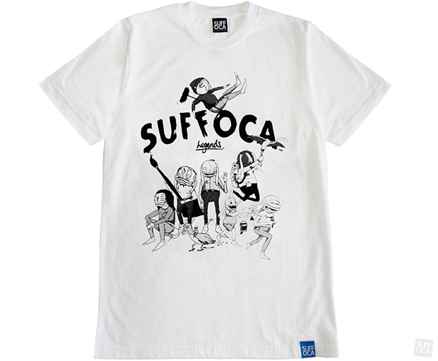 Suffoca-Legends-White-Product