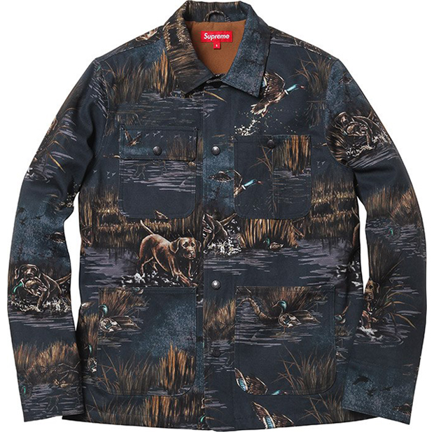 Supreme-Fall-Winter-2012-drop-2-01
