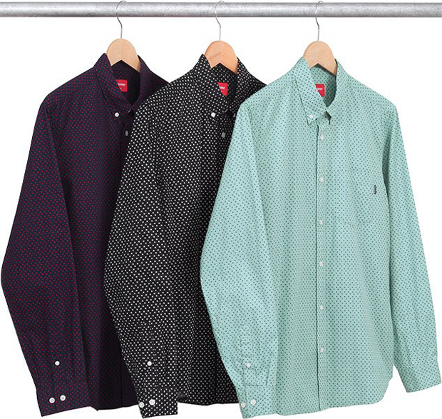 Supreme-Fall-Winter-2012-drop-2-03