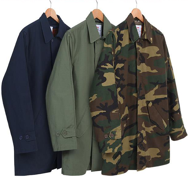 Supreme-Fall-Winter-2012-drop-2-04