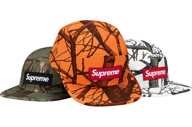 Supreme-Fall-Winter-2012-drop-2-05