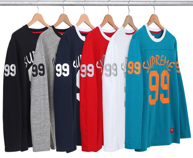 Supreme-Fall-Winter-2012-drop-2-11