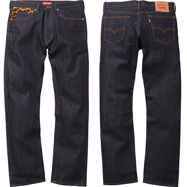 Supreme-Levis-AW12-Collection-08