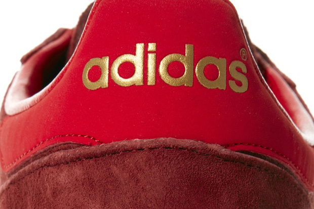 adidas-Originals-Spezial-Mars-Red-03