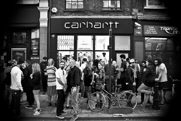 carhartt-brand-book-launch-recap02