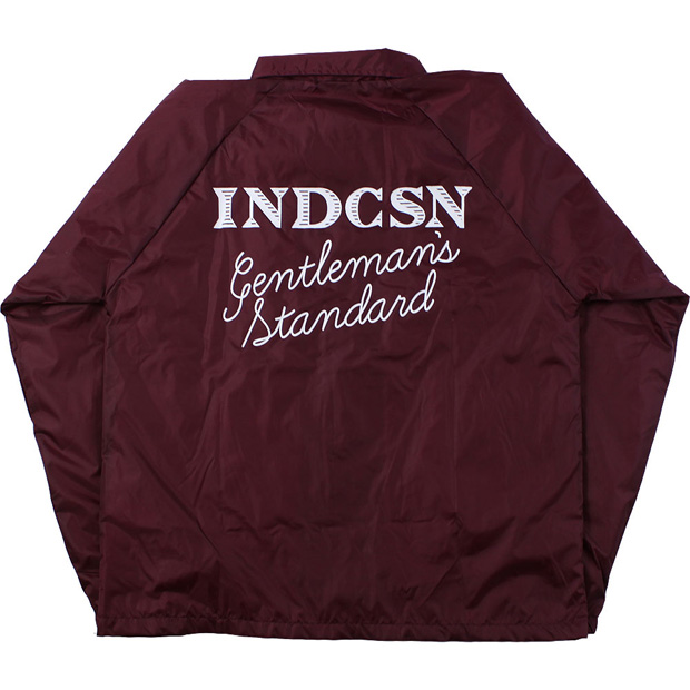 indcsn-Gentlemans-Standard-Coaches-Jacket-01