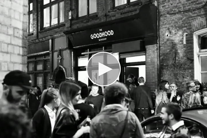 video-Goodhood-5-Year-Anniversary