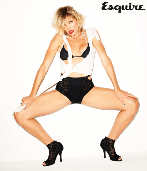 Cameron-Diaz-For-Esquire-UK-shot-By-Terry-Richardson-9