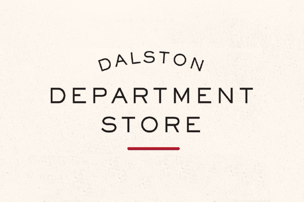 Dalston-Department-Store-1