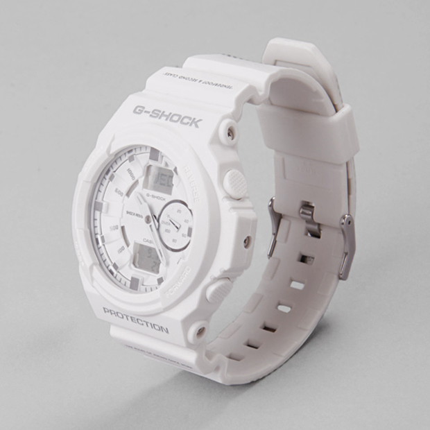 Garbstore-G-Shock-GA-150-Watch-01