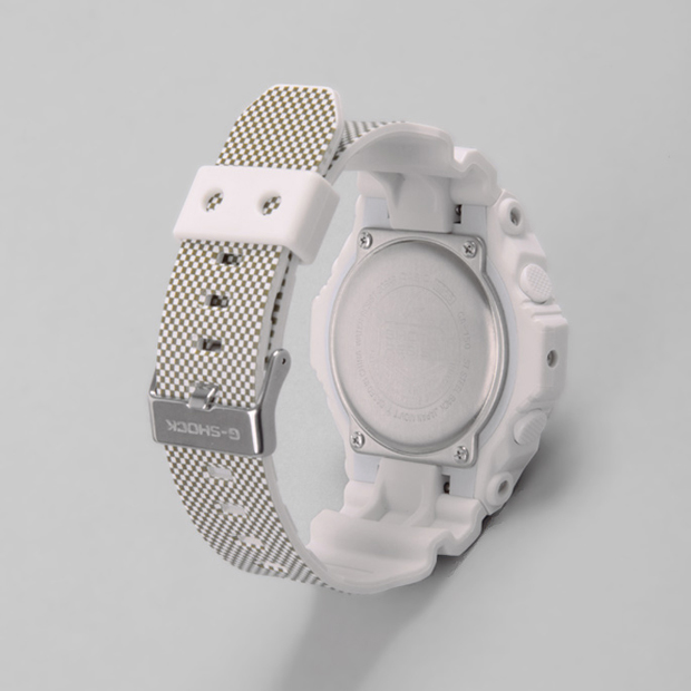 Garbstore-G-Shock-GA-150-Watch-02