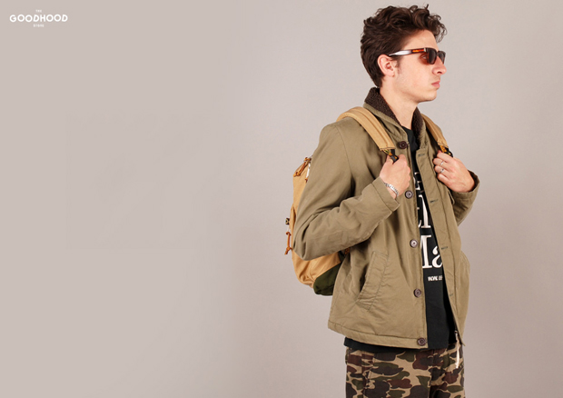 Goodhood-The-Transitional-Months-AW12-Looks-01