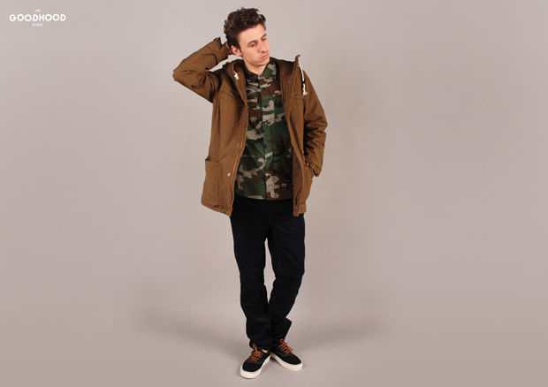 Goodhood-The-Transitional-Months-AW12-Looks-05