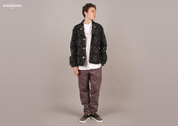 Goodhood-The-Transitional-Months-AW12-Looks-06