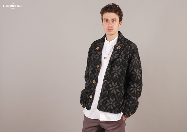 Goodhood-The-Transitional-Months-AW12-Looks-07