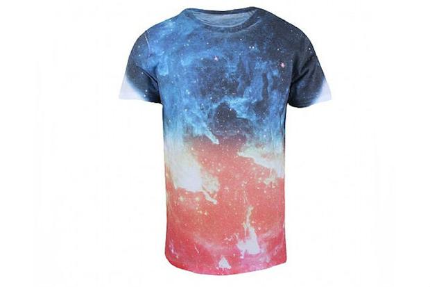 Hype-x-Represent-T-Shirt-03