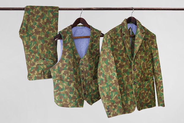 Monitaly-Camo-Woollen-3-Piece-Suit-01