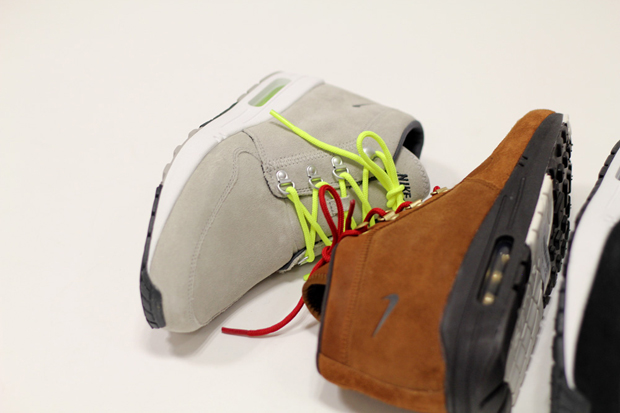 Nike-Wardour-Max-1-05