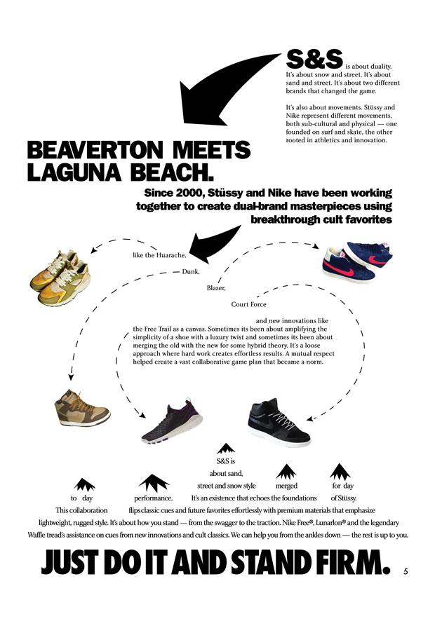 Nike_Stussy_SNS_Lookbook_Pages4-5_original-full