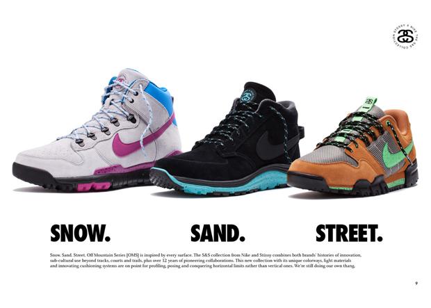 Nike_Stussy_SNS_Lookbook_Pages8-9_detail