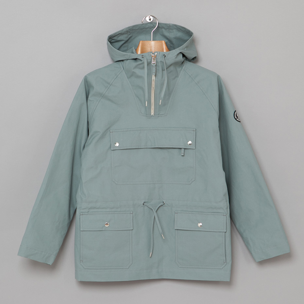 Norse-Projects-Oi-Polloi-AW12-Capsule-Collection-02