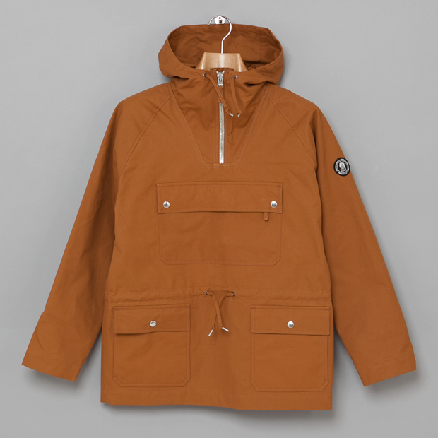 Norse-Projects-Oi-Polloi-AW12-Capsule-Collection-06