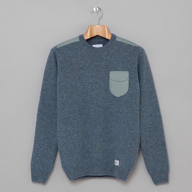 Norse-Projects-Oi-Polloi-AW12-Capsule-Collection-12